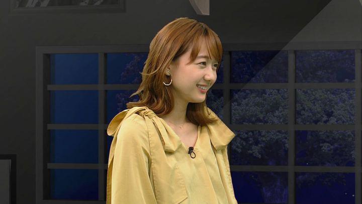 2019年10月26日高田秋の画像49枚目