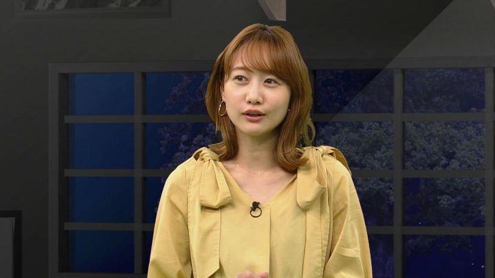 2019年10月26日高田秋の画像50枚目