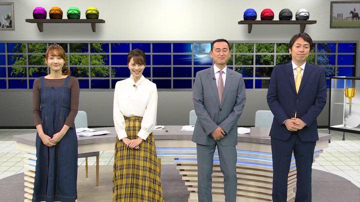 2019年11月02日高田秋の画像26枚目