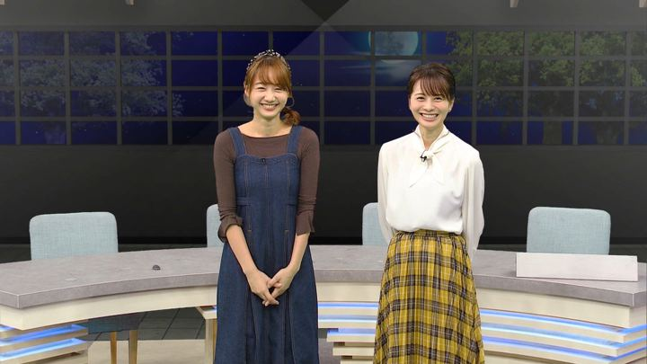 2019年11月02日高田秋の画像42枚目