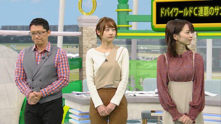 2019年11月09日高田秋の画像02枚目