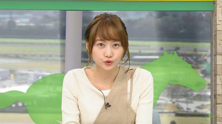 2019年11月09日高田秋の画像11枚目