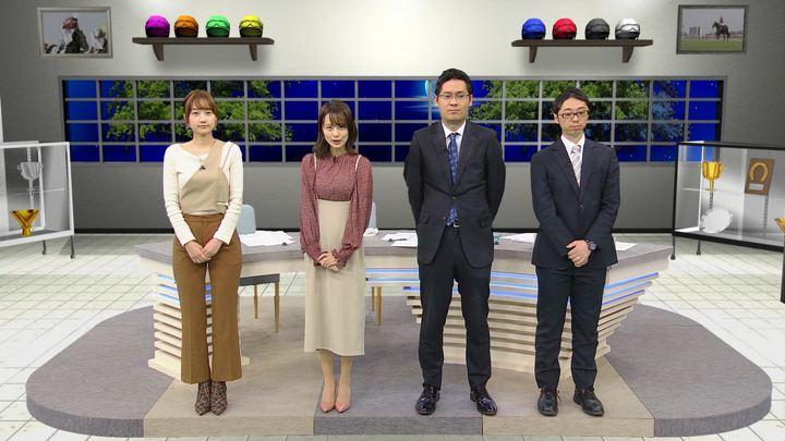 2019年11月09日高田秋の画像30枚目