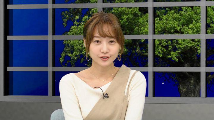 2019年11月09日高田秋の画像32枚目