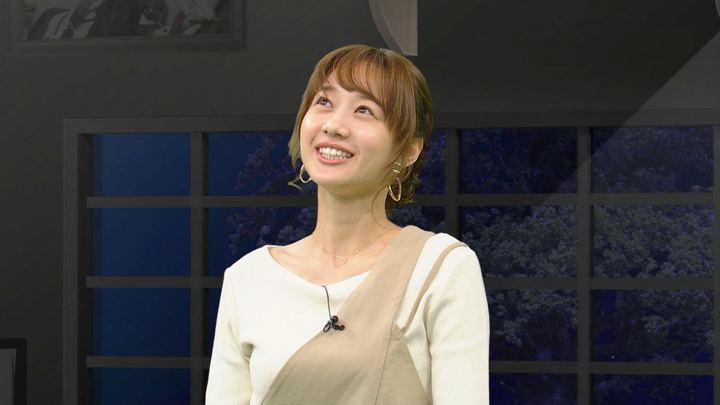 2019年11月09日高田秋の画像38枚目