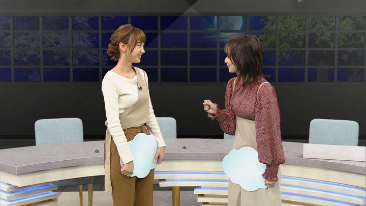 2019年11月09日高田秋の画像40枚目
