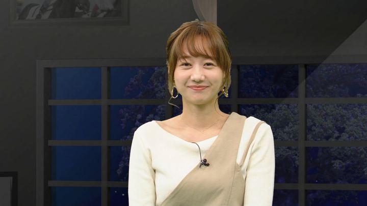 2019年11月09日高田秋の画像41枚目