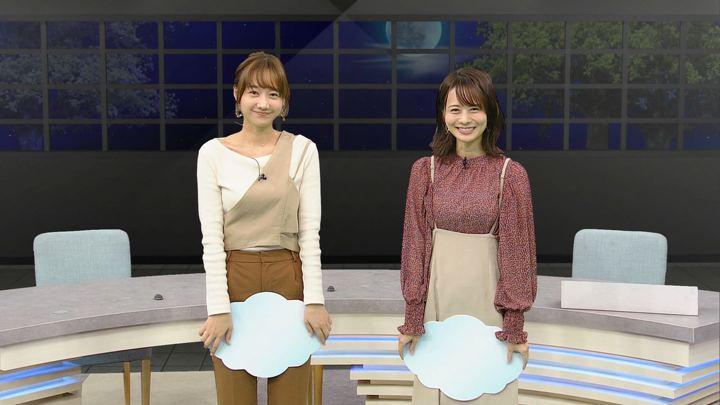 2019年11月09日高田秋の画像43枚目