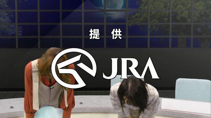 2019年11月16日高田秋の画像48枚目