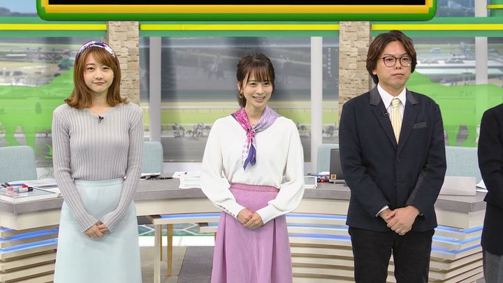 2019年11月23日高田秋の画像02枚目