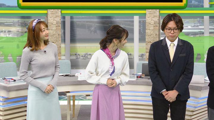 2019年11月23日高田秋の画像03枚目