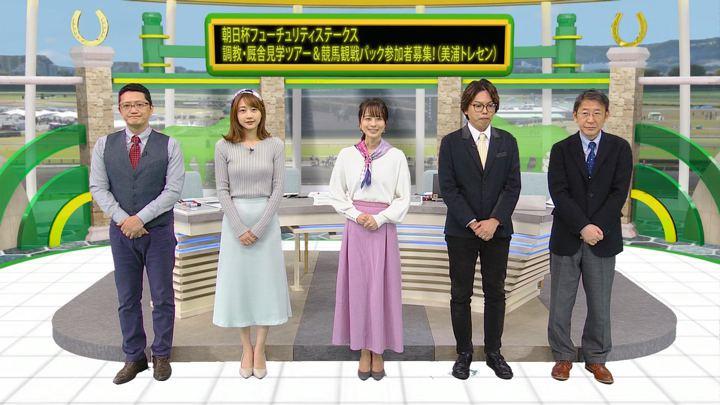 2019年11月23日高田秋の画像04枚目