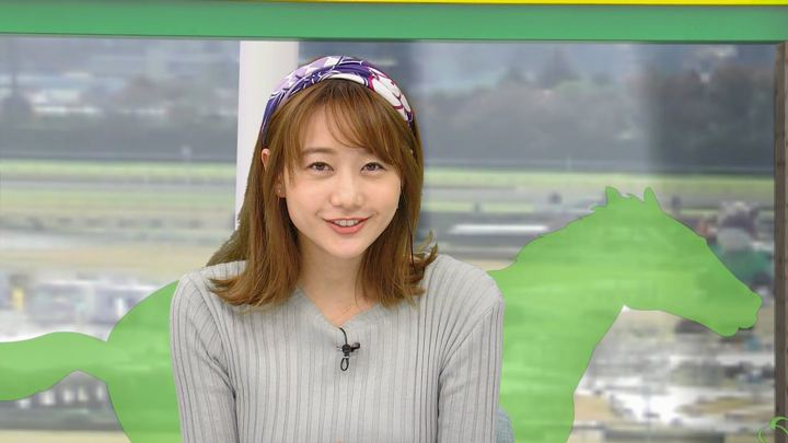 2019年11月23日高田秋の画像13枚目