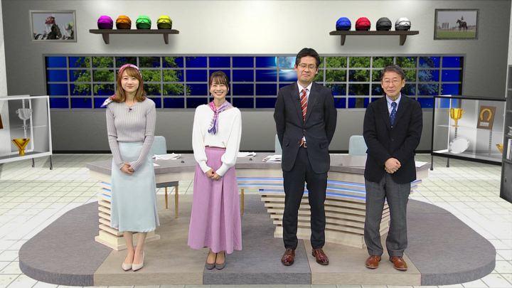 2019年11月23日高田秋の画像43枚目