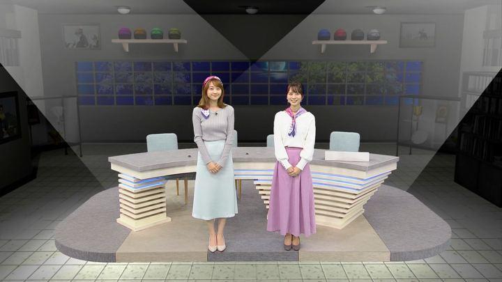 2019年11月23日高田秋の画像54枚目