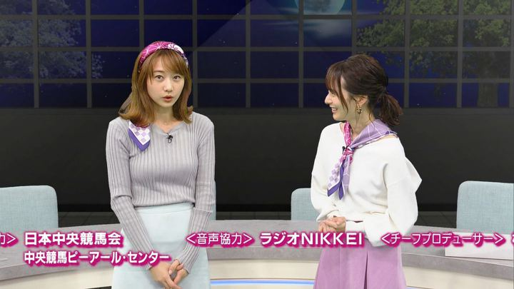 2019年11月23日高田秋の画像61枚目