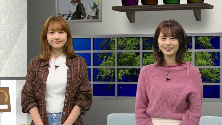 2019年11月30日高田秋の画像38枚目