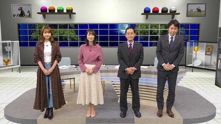 2019年11月30日高田秋の画像39枚目