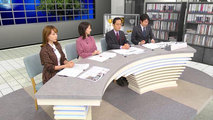 2019年11月30日高田秋の画像44枚目