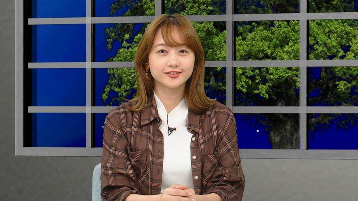 2019年11月30日高田秋の画像46枚目