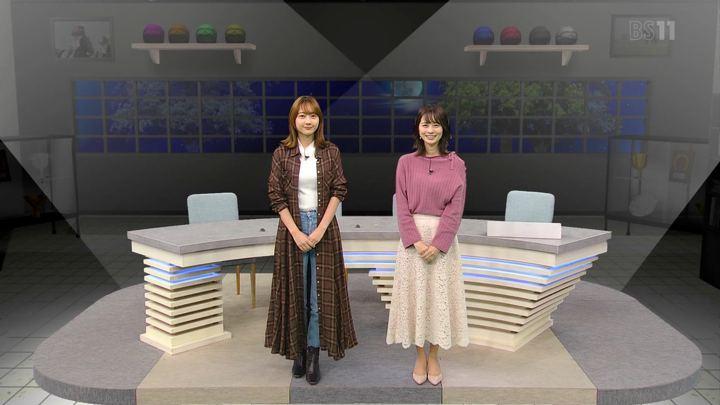 2019年11月30日高田秋の画像48枚目