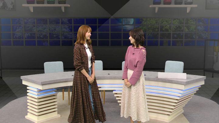 2019年11月30日高田秋の画像49枚目