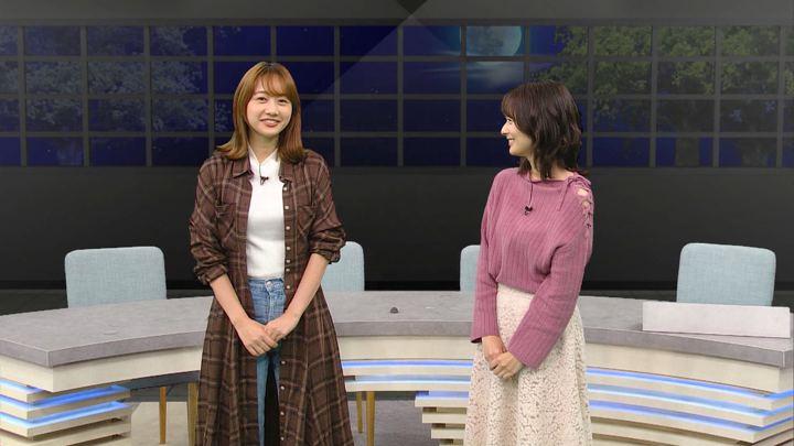2019年11月30日高田秋の画像50枚目