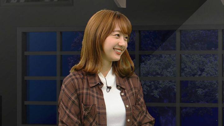 2019年11月30日高田秋の画像51枚目