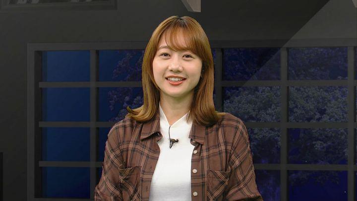 2019年11月30日高田秋の画像52枚目