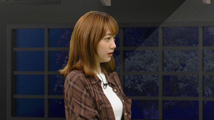2019年11月30日高田秋の画像53枚目