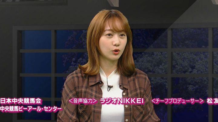 2019年11月30日高田秋の画像55枚目