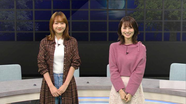 2019年11月30日高田秋の画像56枚目