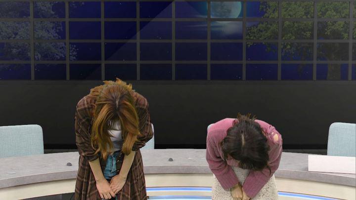 2019年11月30日高田秋の画像57枚目