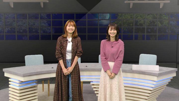 2019年11月30日高田秋の画像58枚目