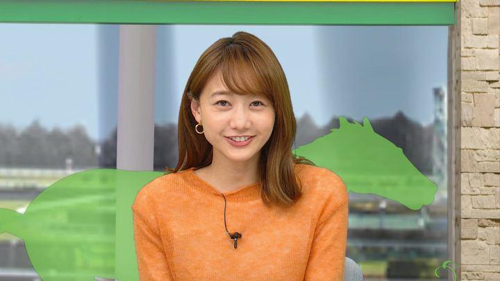 2019年12月07日高田秋の画像09枚目