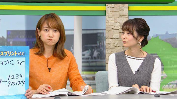 2019年12月07日高田秋の画像28枚目
