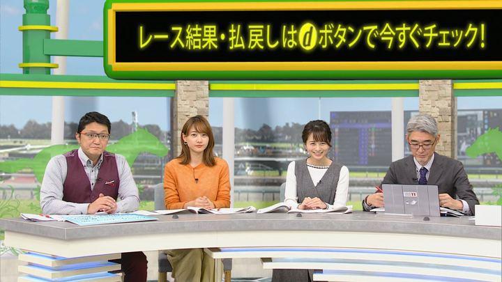 2019年12月07日高田秋の画像29枚目