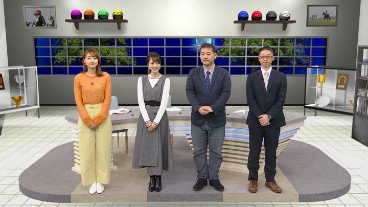 2019年12月07日高田秋の画像34枚目