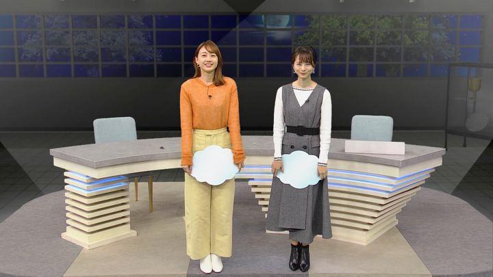 2019年12月07日高田秋の画像42枚目