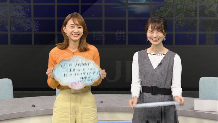 2019年12月07日高田秋の画像44枚目