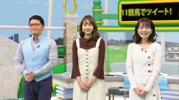 2019年12月21日高田秋の画像02枚目
