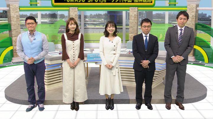 2019年12月21日高田秋の画像03枚目