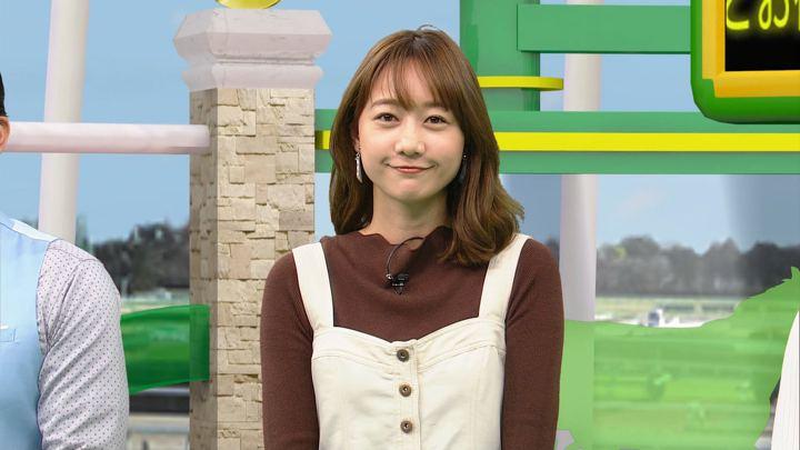 2019年12月21日高田秋の画像05枚目