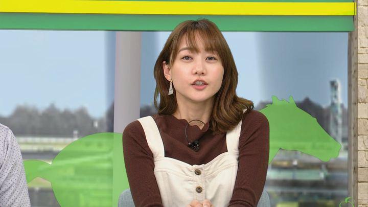 2019年12月21日高田秋の画像08枚目