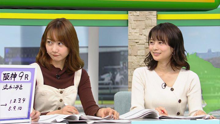 2019年12月21日高田秋の画像12枚目
