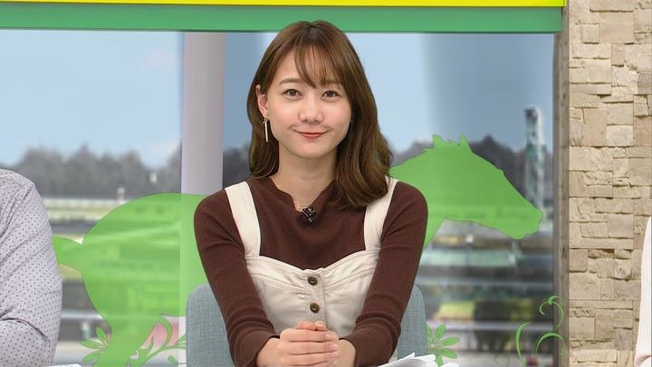 2019年12月21日高田秋の画像13枚目