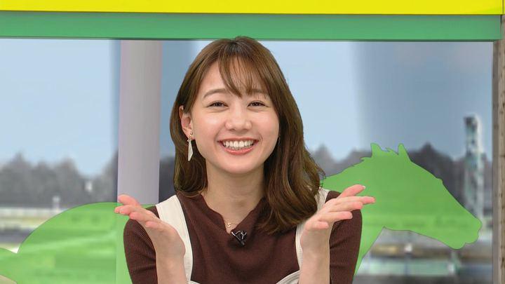 2019年12月21日高田秋の画像17枚目