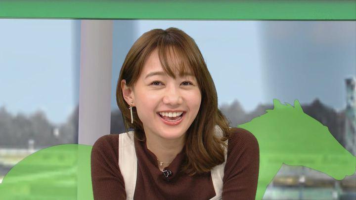 2019年12月21日高田秋の画像18枚目