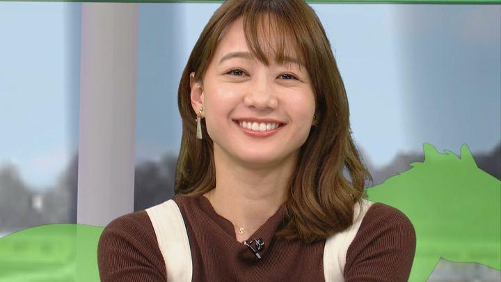 2019年12月21日高田秋の画像19枚目