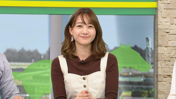 2019年12月21日高田秋の画像39枚目